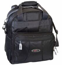 Ski Boot Bag - Select Sportbag Brand Performance Series Black