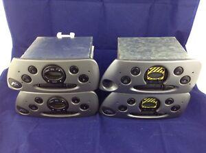 Genuine Ford 1000 Series Job Lot Spares Or Repairs Box 3