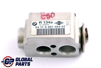BMW 1 3 Series E81 E87 E90 E90N E91 E92 E93 LCI Aircon Heather Expansion Valve