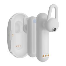 Timekettle WT2 Plus AI Instant Translator Earbuds - White