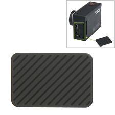 Replacement USB Side Door Cover Case Repair Part for GoPro HERO4 HERO3+ HERO3