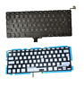 """New Replacement Apple MacBook Pro A1278 13.3"""" Laptop UK Keyboard With Backlight"""