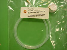 FLUID FILM WAND SUIT 333G CAN 24 INCHES