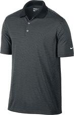 Nike Polyester Casual Shirts & Tops for Men