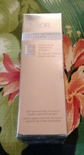 Dr Babor NS Cellular Intensive Calming Cream 50ml NEW IN BOX