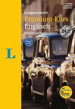 Englische Fachbücher & Lernliteratur als Erstausgabe