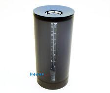 Bosch Wassertank passend zu Kaffeemaschine TKA6A044