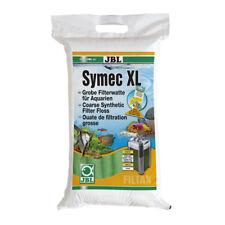 JBL Symec XL Filterwatte 250g, grün, gegen alle Wassertrübungen