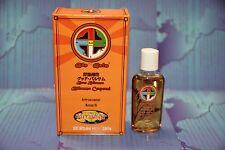 BON BALM - 100% Original, aceite para dolores, balsam,artritis, dolor de espalda