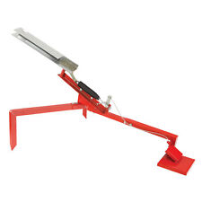 Allen Company Xcelerator Claymaster Adjustable Sporting Clay Target Thrower