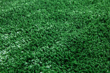 Economy Synthetic Grass Roll (Various Options)