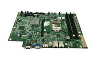Genuine New Dell PowerEdge R220 Intel C222 Server Motherboard 81N4V 9NTNK