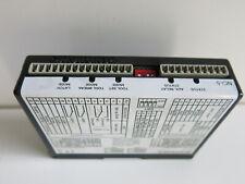 Renishaw A-5259-2000 | Renishaw Nci-5 Interface