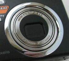 Lens Zoom for Pentax Optio A30
