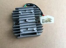 regulateur tension charge HYTRACK LINHAI 310 310s 320 320s 400 410 420