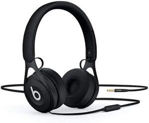 Casque Audio Original Beats by Dr. Dre Solo HD Idee Cadeau Sons