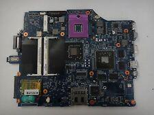 Nouveau SONY MBX-165 carte mère G86-751-A2 A1369748B fz38 FZ31 FZ28G FZ18G PCG-381T