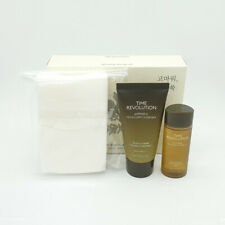 [MISSHA] Time Revolution Artemisia Special Kit Sample - 1pack (3items)