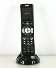 Elan Home Systems HR2 2-Way Remote Control e179