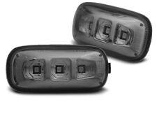 LED SEITENBLINKER KBAU09 AUDI A4 B6 B7 2000 2001 2002 2003 2004 2005 2006-2008