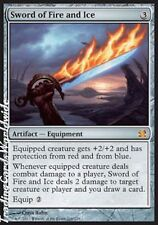Sword of Fire and Ice // Foil // NM // Modern Masters // engl. // Magic