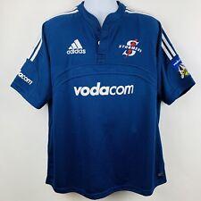 super 14 rugby jersey en vente | eBay