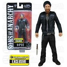 Sons of Anarchy Opie Winston-6 Inch Action Figure - EE Exclusive-Brand New