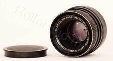 Carl Zeiss Jena Pancolar 1,8 / 50mm MC #10882548 für M42