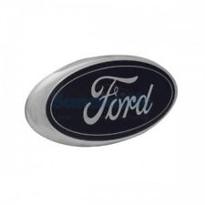 Genuine FORD FOCUS/C-Max 2004-2010 (MK2) Coffre Arrière/Boot Badge