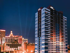 Wyndham SKYLINE TOWER, Atlantic City 2/2 Deluxe - Sleeps 6 - 9/22-9/24 - 2nights