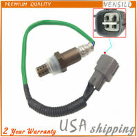 22690-AA900 Downstream Oxygen Sensor For Subaru Impreza WRX Forester 2.5L 08-14