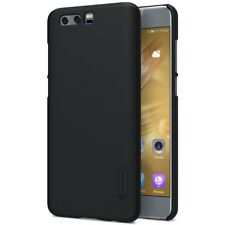 Huawei Honor 9 NILLKIN Hard Case Super Frosted Cover Shield Schutz Hülle Shell
