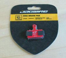 New Jagwire DCA085 Sport Semi-Metallic Hydro Disc Brake Pads Shimano SEE LIST