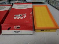 ALCO AIR FILTER MD-9306 TOYOTA AVENSIS CARINA 1.6 1.8 2.0