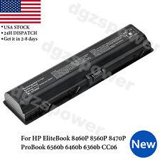 For HP Pavilion DV2000 DV6000 Laptop Battery 432306-001 441425-001 Adapter Lot