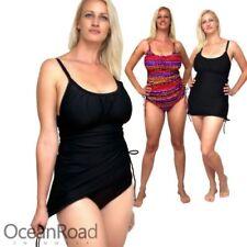 Lycra Machine Washable Swimwear for Women