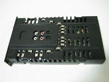 SGI Silicon Graphics O2 Scheda Audio Board 030-1145-001 rev. G
