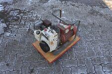Stromerzeuger Stromaggregat Elektra Beckum, 1600W, 220V, an Bastler, inkl. Mwst.