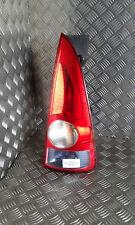 Feu arrière droit - RENAULT Espace IV (4) - Référence : 8200027152