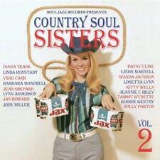 Lots de CD de musique album pour Jazz
