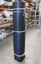 Rubber Matting Sold by the metre or any desired lenght ph 1300 385 104