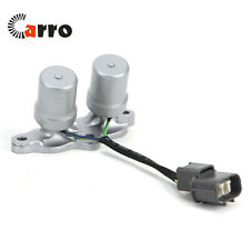 Genuine OEM Transmission Lock Up Solenoid For Honda Odyssey 99-01 28200-P0Z-003