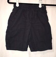 Circo Size 6/7 Boys Cargo Shorts Navy ~Comfy~