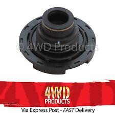 Glow Plug Seal - for Nissan Patrol GU 3.0TDi ZD30 (00-07)