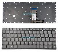 New Lenovo Yoga 310-11 310-11IAP 710-11 710-11IKB 710-11ISK Keyboard US