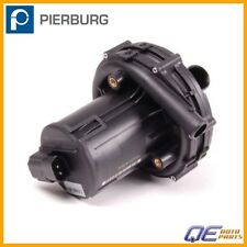 BMW 528i 1997 1998 1999 Pierburg Air Pump for Emission Control 11721427911