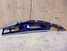 GENUINE MASERATI GRANCABRIO DRIVER SIDE FRONT O/S WING PANEL SUPPORT BRACKET