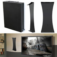 XBOX ONE X Vertical Stand Wall Mount Bracket Holder for Xbox One X Game Console