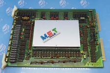 TDK  MD725-418 MD725418 60Days Warranty