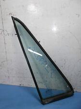 Hyundai Galloper 2.5 TD  Fensterscheibe Scheibe Vorne Links Color